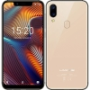 UMIDIGI A3 Pro Dual SIM