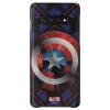 Samsung Captain America pro Galaxy S10