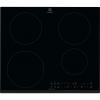 Indukční varná deska Electrolux CIR60433 černá