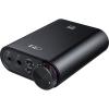 FiiO K3 a USB-C D/A převodník