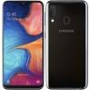 Samsung A20e Dual SIM
