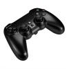 Canyon s touchpadem pro PS4, bezdrátový