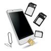 Connect IT nano/ micro/ standard SIM