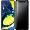 Samsung A80 Dual SIM