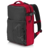 """HP OMEN Gaming Backpack pro 17"""""""