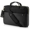 """HP Pavilion Accent Briefcase pro 15"""""""