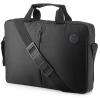HP Value Black Topload pro 15.6""