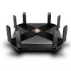 TP-Link Archer AX6000 + IP TV na 3 měsíce ZDARMA