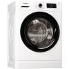 Whirlpool FWSG61083BV CS bílá