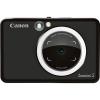 Canon Zoemini S + dárek
