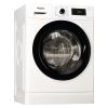 Whirlpool FreshCare+ FWG81496B CS bílá