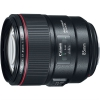 Canon 85 mm f/1.4 L IS USM - SELEKCE AIP1