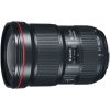 Canon 16-35 mm f/2.8 L III USM - SELEKCE AIP1