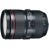 Canon 24-105 mm f/4 L IS II USM - SELEKCE SIP