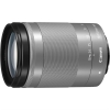 Canon 18-150 mm f/3.5-6.3 IS STM - SELEKCE SIP