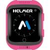 Helmer LK 707 dětské s GPS lokátorem