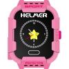 Helmer LK 708 dětské s GPS lokátorem