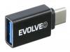 Evolveo USB/USB-C