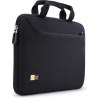 "Case Logic TNEO110K na 10"" tablet nebo ultrabook"