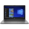 HP 14-ds0009nc černý + MS Office 365 pro jednotlivce