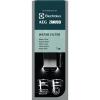 Odvápňovač pro kávovary AEG/Electrolux M3BICF200  1 ks