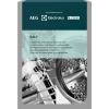 AEG/Electrolux 1 kg