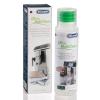 DeLonghi Eco Multiclean DLS550