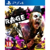 Bethesda PlayStation 4 RAGE 2