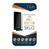 TGM Full Cover na Samsung Galaxy A20e