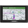 Garmin Drive 5S Plus EU45