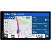 Garmin DriveSmart 65S EU45