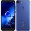 ALCATEL 1S (5024D) 32 GB Dual SIM