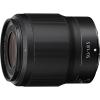 Nikon Z 50 mm f/1.8 S