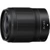 Nikon Z 35 mm f/1.8 S