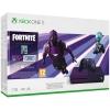Microsoft 1 TB + Fortnite Battle Royale Special Edition