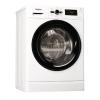 Whirlpool FreshCare+ FWSG61283BV EE