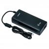 i-tec USB-C PD 3.0 + 1x USB 3.0, 112W