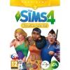 EA The Sims 4 - Život na ostrově