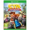 Activision Crash Team Racing: Nitro Fueled