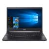 Acer 7 (A715-74G-51QJ)