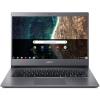 Acer 714 (CB714-1W-3313)