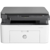 HP LaseJet MFP 135a