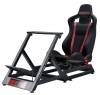 Next Level Racing GTtrack Racing Simulator