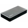 Verbatim 20000 mAh, USB-C PD, QC 3.0