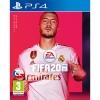 EA FIFA 20