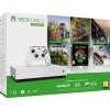 Microsoft 1 TB All-Digital Edition