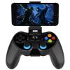 iPega Ninja, iOS/Android, BT