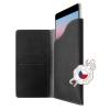 FIXED Pocket Book pro Apple iPhone 6 Plus/6s Plus/7 Plus/8 Plus/Xs Max