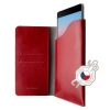 FIXED Pocket Book na Apple iPhone 6/6s/7/8/SE (2020)