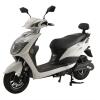 Elektrický motocykl RACCEWAY CITY/ SPORT RACING/ b...
